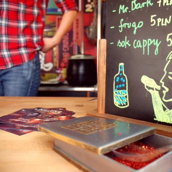 Beer-Food-Wystawcy-