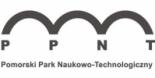 ppnt-logo