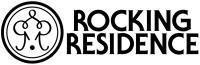 rr_logo_1