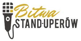 BITWA-OFFICIAL-265x133