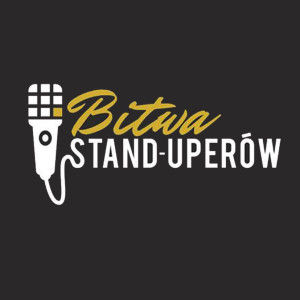 Bitwa-Stand-uperów-logo
