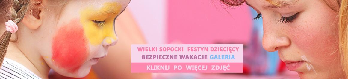 Wielki-Sopocki-Kiermasz-Dzieci-cy-Bezpieczne-Wakacje,-Magnetic-Group.-baner-www