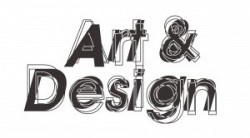 ARt-&-Design-Logo