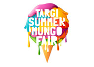 LOGO-SUMMER-MUNGO-FAIR-2016-SMALL-2