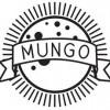 Mungo Fair