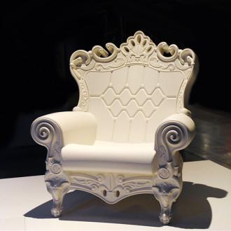 Fotel Designerski Queen of Love Fotele dla pary młodej fotel dla mikołaja Wynajem Mebli Wypozyczalnia Mebli Magnetic Group Gdynia SOpot Gdansk Trojmiasto Ostroda Plock Torun Bydgoszcz Plock Poznan