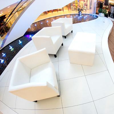 Fotele Miles Stoliki Kawowe Kofi Wynajem Mebli Wypozyczalnia Mebli Magnetic Group Trojmiasto Gdansk Gdynia Sopot Warszawa Plock Olsztyn Ostroda Torun