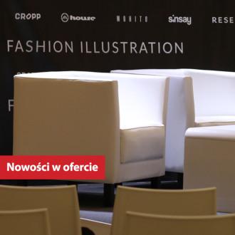 Fotele-Miles-WYnajem-Mebli-Gdynia-Gdansk-Sopot-Trojmiasto