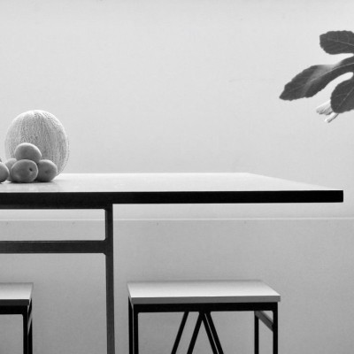 Kolekcja Zig Zag Ławki Stolki hokery stoly konsole regaly wynajem mebli wypozyczalnia mebli magnetic group sopot gdynia gdanks trojmiasto warszawa poznan olsztyn ostroda bydgoszcz torun