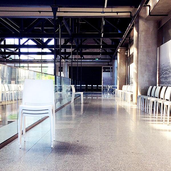 Krzes-a-RIO-Dworzec-Sopot-FilmBollywood-5