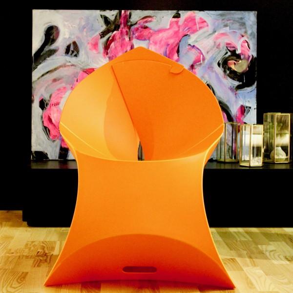 Krzesla Flux designerskie krzesla wynajem mebli wypozyczalnia mebli gdynia gdansk sopot trojmiasto bydgoszcz torun olsztyn ostroda