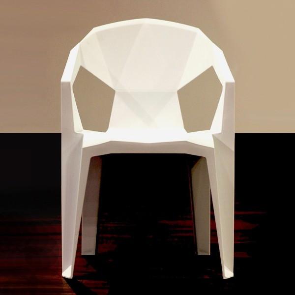 Krzesla Skit-Bile wynajem mebli magnetic group trojmiasto