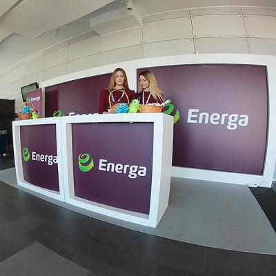 Lady iExpo Wypozyczalnia Mebli WYnajem Mebli Magnetic Group Trojmiasto Gdynia Sopot GdanskWEB