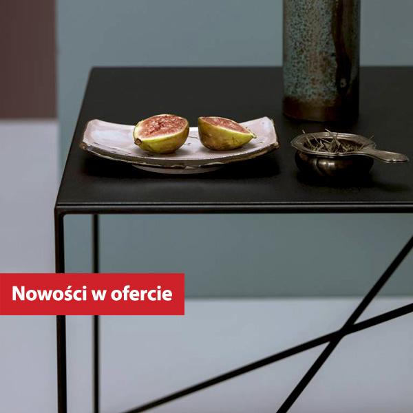 Stolik-Astro-Wynajem-Mebli-Sopot-Gdynia-Gdansk-Trojmiasto-Magnetic-