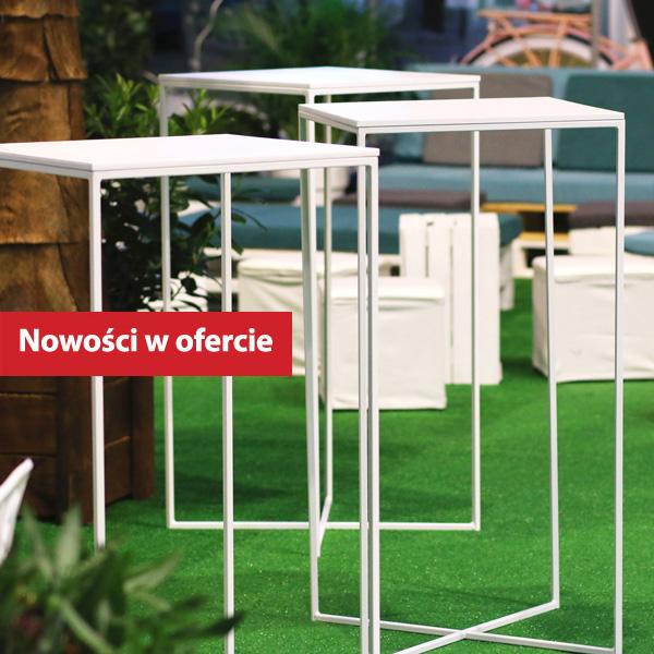 Stoly-Herbie-Biale-Wynajem-Mebli-Magnetic-Group-Sopot-Gdynia-Gdansk-Trojmiasto-nowosci