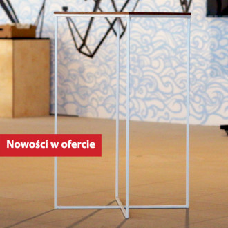 Stoly--Koktajlowe-Herbie-Magnetic-Group-Wynajem-Mebli--Wypozyczalnia-Mebli-Gdynia-SOpot-Gdansk-Trojmiasto-nowosci