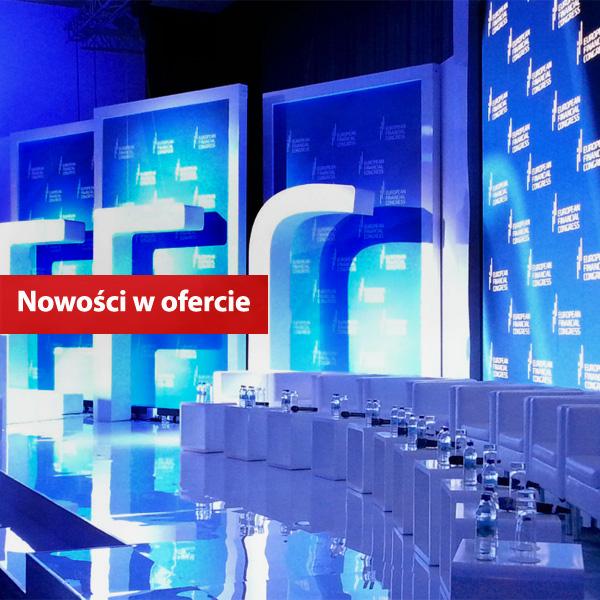 System-ekspozycyjny-iEXPO-Wynajem-Mebli-Magnetic-Group-Gdynia-Gdansk-Trojmiasto