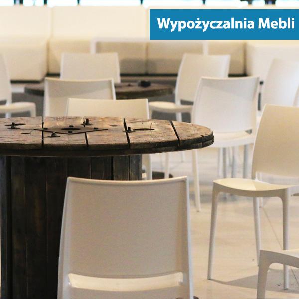 WM-Krzes-a-Rio-Web-Magnetic-Group-Wynajem-Mebli
