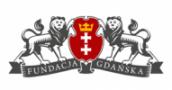 Fundacja-Gdańska_logotyp