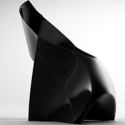 Krzesla flux designerskie nowoczesne na slub wynajem mebli magnetic group wypozyczalnia mebli gdynia gdansk sopot trojmiasto warszawa poznan, bydgoszcz torun olsztyn plock ostroda szczecin