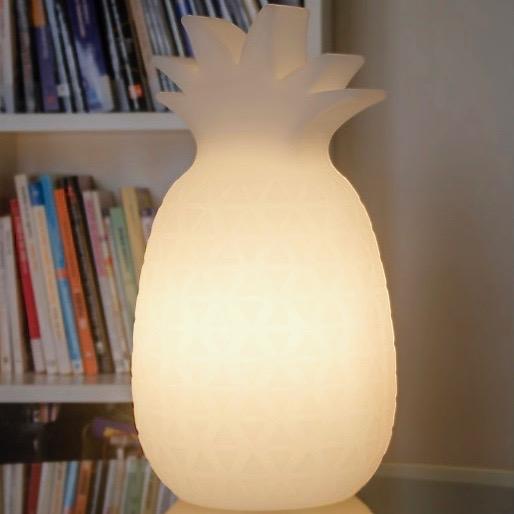 Lampa Pina Led Wynajem Mebli Magnetic Group Wypozyczalnia Mebli trojmiasto Gdynia Gdansk Sopot