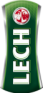 Lech_logo(1)