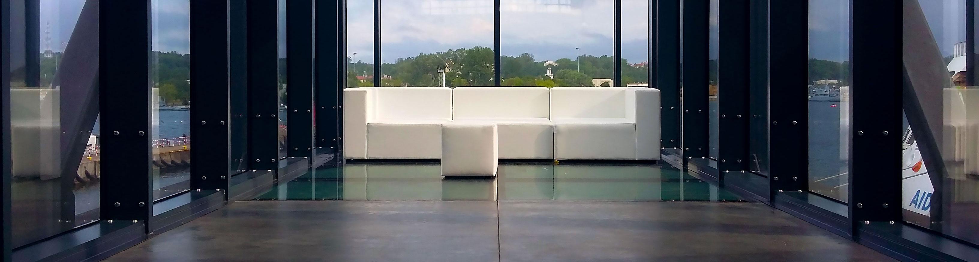 Sofa-Tetris-Wynajem-Mebli-Wypozyczalnia-Mebli-Magnetic-Group-Trojmiasto-Sopot-Gdynia-Gdansk-2-WEB