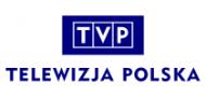 TVP_logo_4_8_7