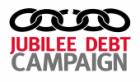 jubilee-debt-campaign