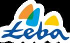 leba-logo-1m