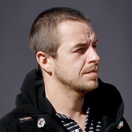 Marcin Warnke