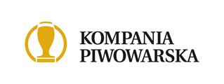 kompania-piwowarska-logo-firmy