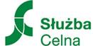 sluzba_celna_logo11111