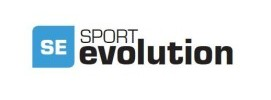 Sport Evolution - logo