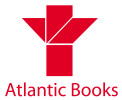 atlantic-books-logo-red-high-res