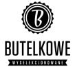 butelkowe-logo-293x300 biało czarne