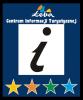 centrum informacji turystyecznej łeba logo - Kopia