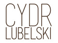 CYDR LUBELSKI logo