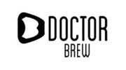 doctor brew logo