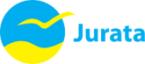 jurata logo
