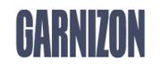 logo-garnizon