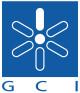 logo_GCI_