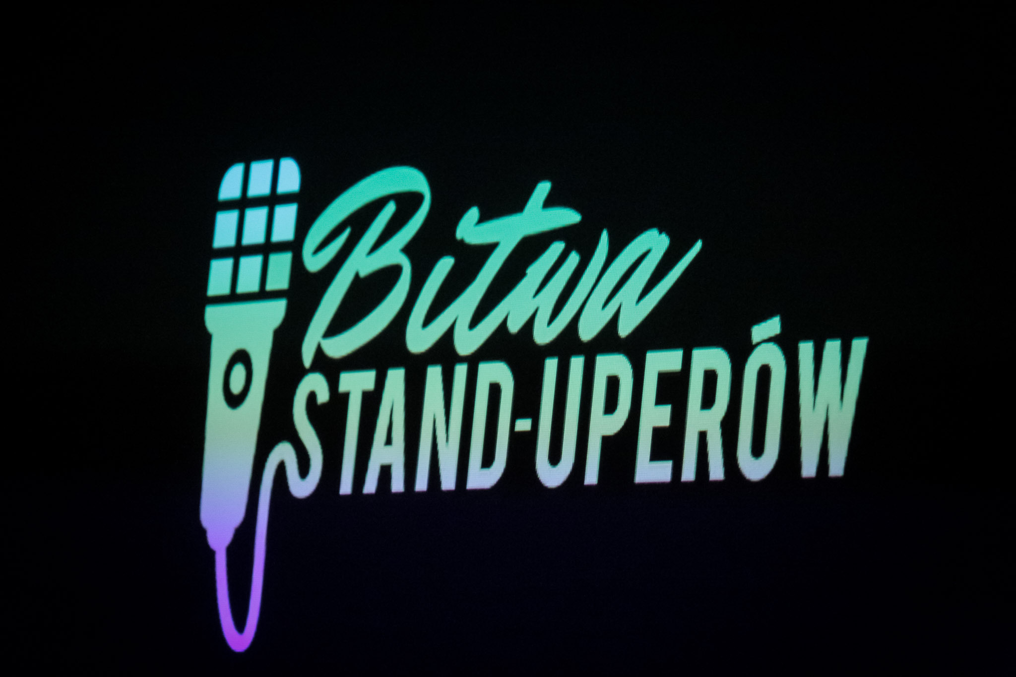 Bitwa Stand-uperów-Magnetic Group (9)