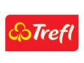 Trefl-SA