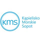 kmssmall