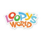 loopyssmall