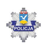 policja-small