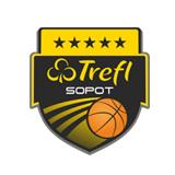 trefl-sopot-logo-small