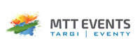 MTT-EVENTS