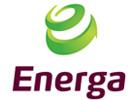energa-logo-podstawowe